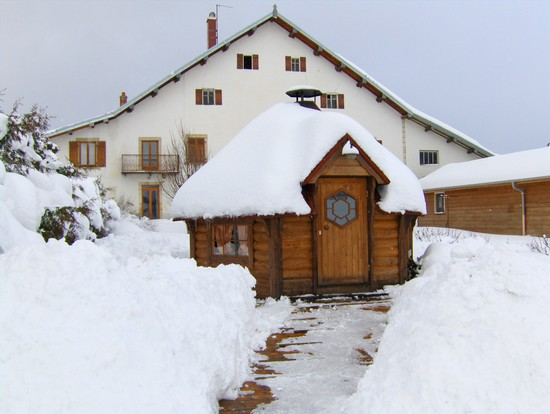 chalet-neige_grill_fillandais